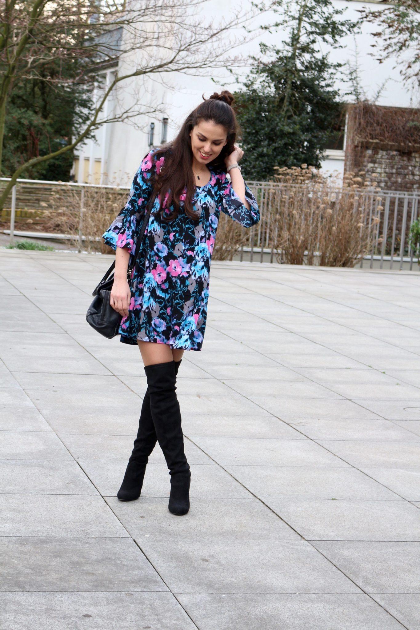 REBECCA-GARCIA-DRESS