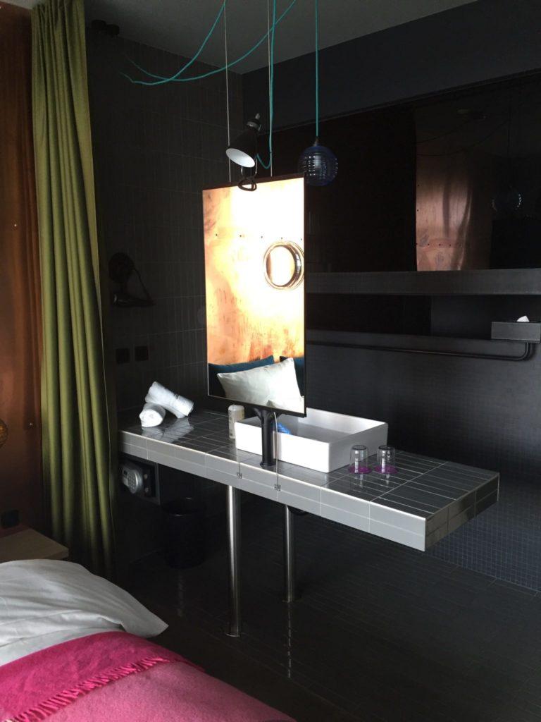 HOTEL-BIKINI-BERLIN
