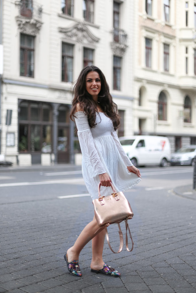 white_dress_anydi_bag_1