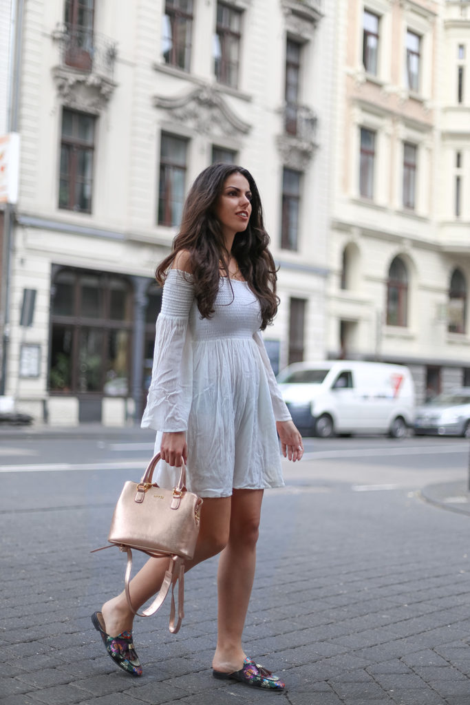 white_dress_anydi_bag_2
